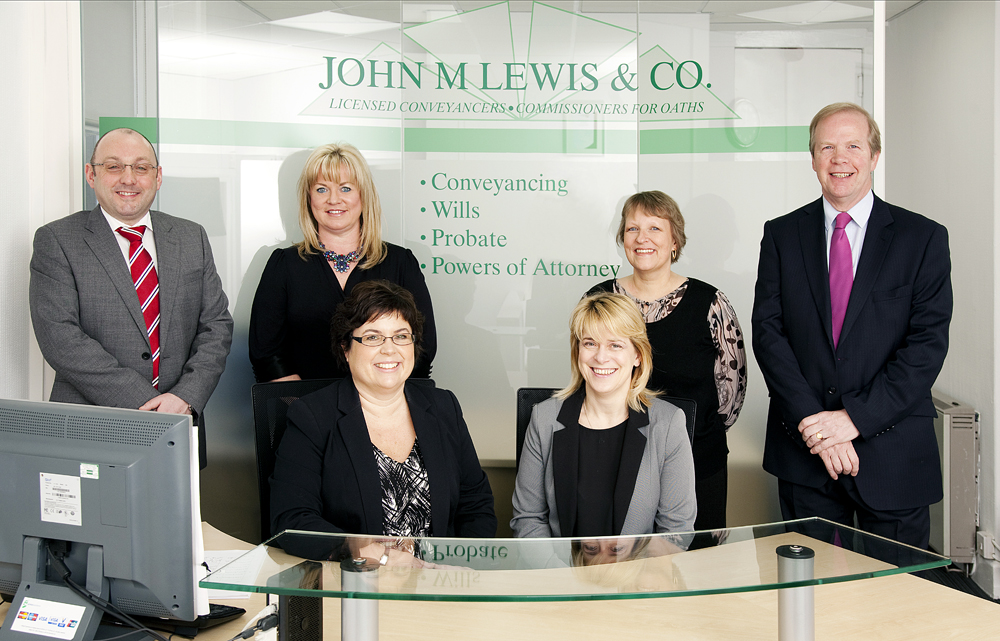 derby solicitors, house buying solicitors, house selling solicitor, conveyance derby, conveyancing derby, derby conveyancing, house conveyancing, conveyancing fees