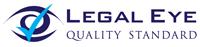 legal eye derby, legal eye conveyancer, legal eye conveyancing derby