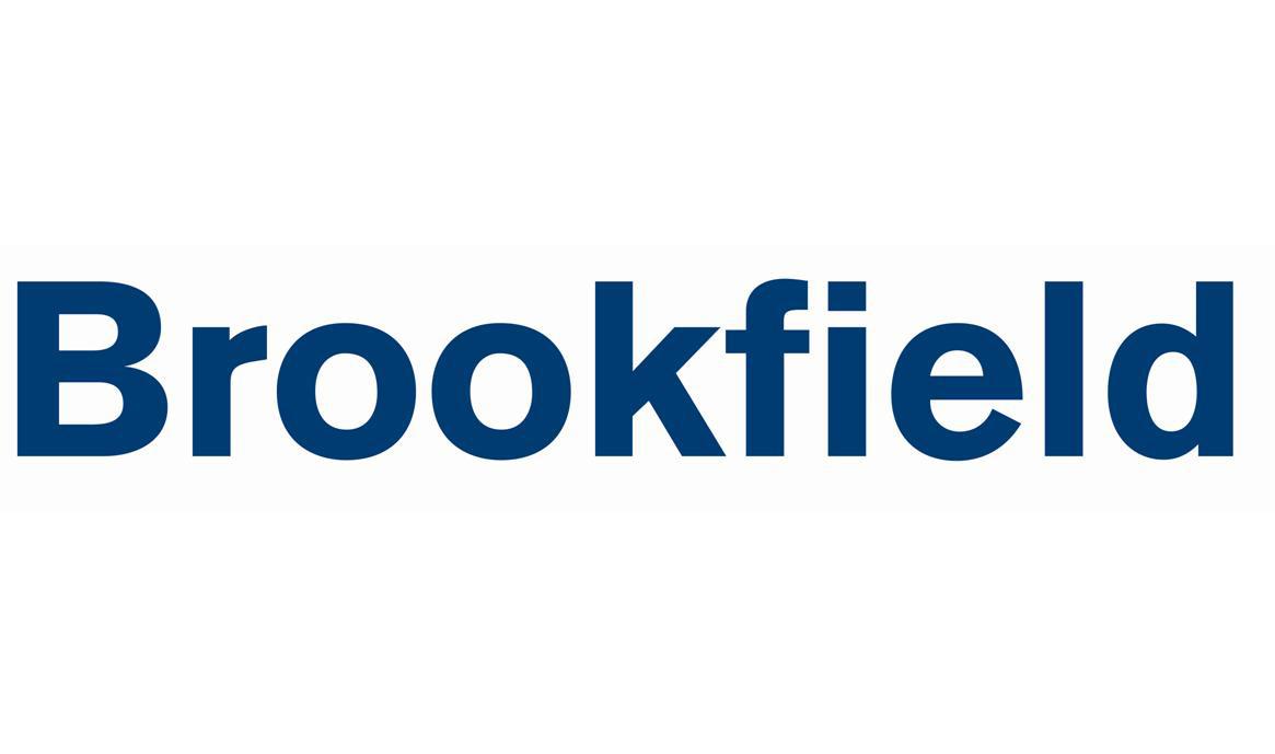 Brookfield Asset Management Inc. company