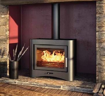 Pellet Stove Reviews: How to Compare Pellet Stoves