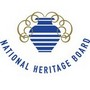 National Heritage Boards