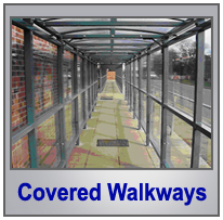 Covered Walkways