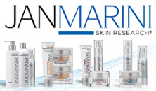 Jan Marini Skincare