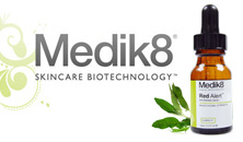 Medik8 Range