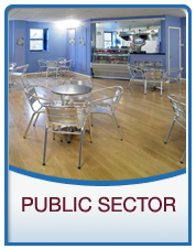 Public Sector