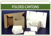Folded Cartons