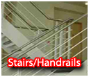 Stairs/Handrails