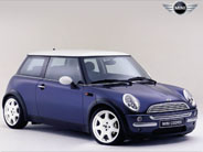 JonSpeed, Mini Experts, Classic Mini, BMW Mini, MOT'S, Nuneaton