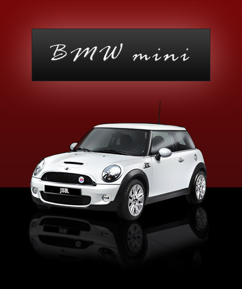 BMW Mini, BMW Mini Nuneaton, BMW Minis, Classic BMW Mini, Mini Engineering Nuneaton, Mini MOT's Nuneaton