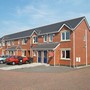 Affordable Housing, Middlewich