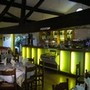 Bellavista Restaurant, Milnrow