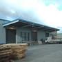 Industrial Units Heywood