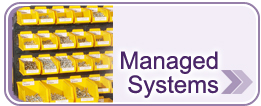 Managed Systems