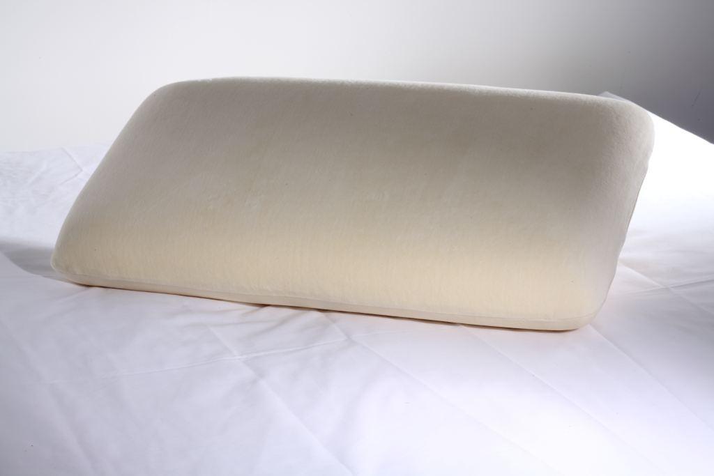 sofa frame repair usa